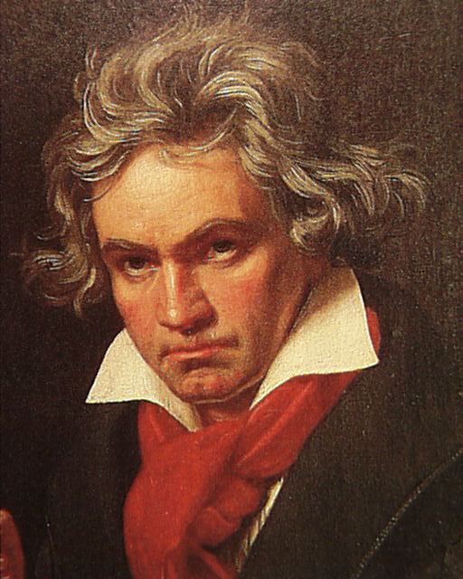 http://rexsy.com/yahoo_site_admin/assets/images/Beethoven.143180205_std.jpg